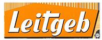 Logo Firma Leitgeb Kühnsdorf
