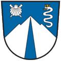 Wappen Geimeinde Gallizien