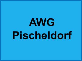 AWG Pischeldorf