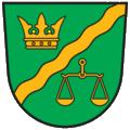 Wappen Marktgemeinde Feistritz o. Bleiburg