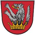 Wappen Marktgemeinde Grafenstein