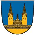 Wappen Gemeinde Diex