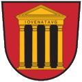 Wappen Gemeinde Globasnitz