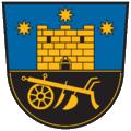 Wappen Gemeinde Neuhaus